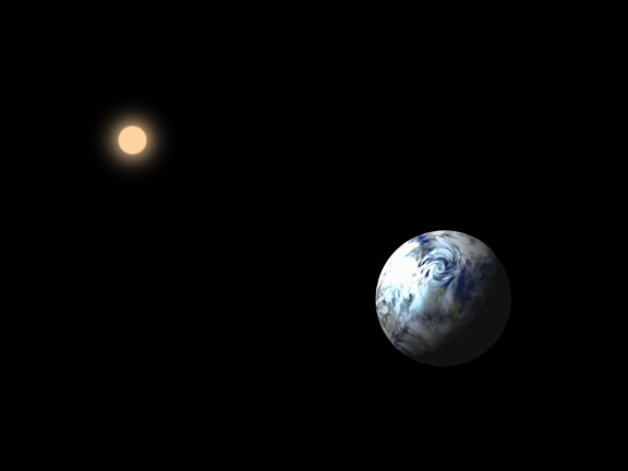 planets away from earth - photo #32