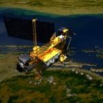 Video: NASA UARS satellite to crash to Earth on 23 Sep. 2011