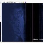 Alien object found in ocean by Swedish researcher Peter Lindberg???