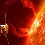 ESA satellite to orbit Sun at closest distance ever reached