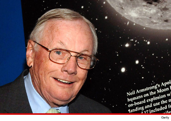 neil armstrong is he dead -#main