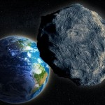 Asteroid 2011 AG5 not colliding with Earth in February 2040