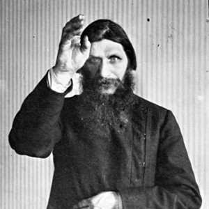 Russian mystic Rasputin had a controversial life and most of his revelations turned out to be true