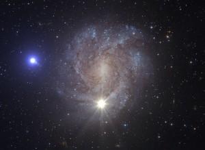US 708 star